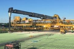 Conveyer51-2
